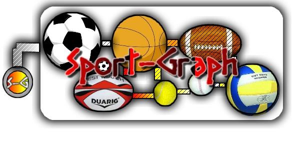 Sport-Graph