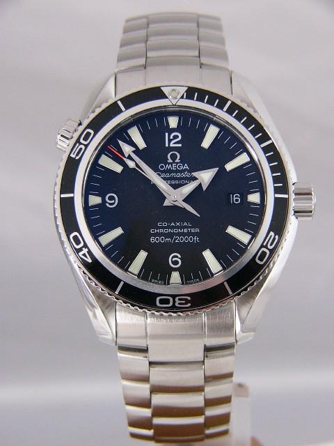 Quelle montre pour Vendredi 5 janvier 2007 ? Po_45710