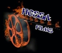 HessaFilms Forum