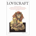 Lovecraft 22210610