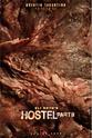 Le meilleur film d'horreur Hostel10
