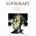 Lovecraft Lovecr10