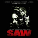 Le meilleur film d'horreur Saw10