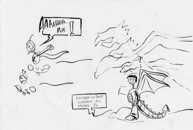 L'invasion des maudits zaliens Cad111