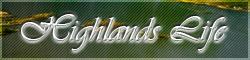 Highlands Life [rpg] Bouton10