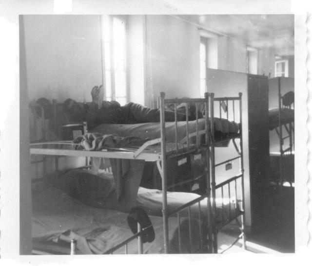 [Les écoles de spécialités] EMES Cherbourg Emes_c22