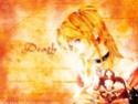 Death Note Oui_bm10