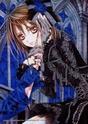 Vampire Knight Sans_t29