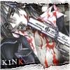 Vampire Knight Sans_t34