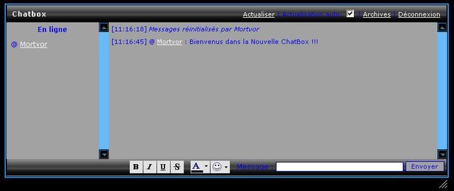 NOUVELLE CHATBOX EN BAS DE PAGE !!! Chatbo10