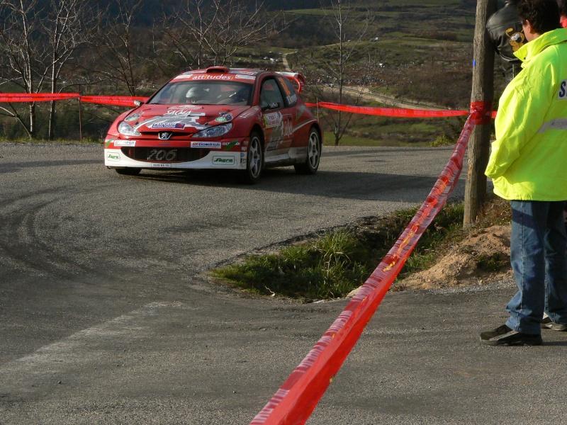 Monte Carlo 2007 P1000410