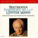 Ludwig van Beethoven - Symphonies - Page 2 Album_10