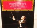 mahler - Gustav Mahler : 4ème symphonie Hpim0417