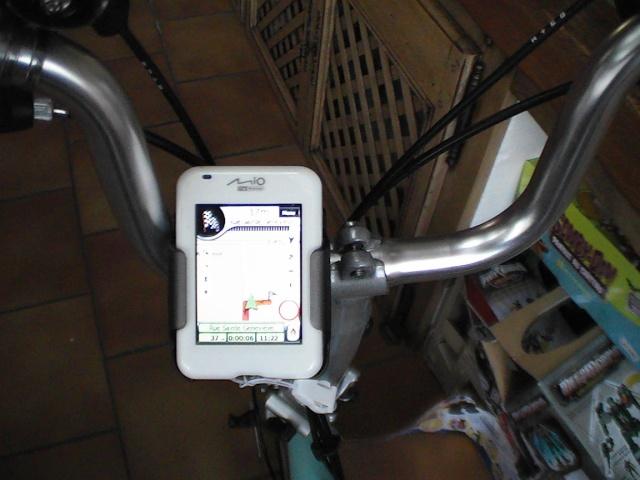 GPS sur Brompton Pic_0012