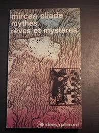 mythes10.jpg