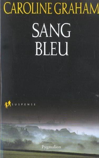 sangbl10.jpg