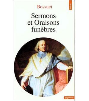 sermon10.jpg