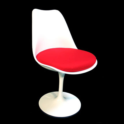 les classiques du design. Black Bedroom Furniture Sets. Home Design Ideas