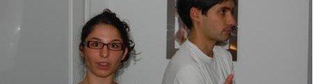forum citoyen frontignan, Nadège et Eduardo racontent, dans Midi Libre