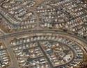 http://i12.servimg.com/u/f12/11/05/43/86/th/suburb10.jpg