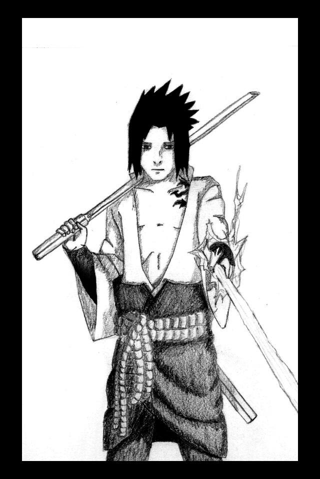 sasuke10.jpg