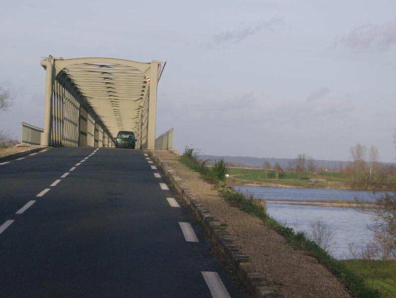 2007-015.jpg
