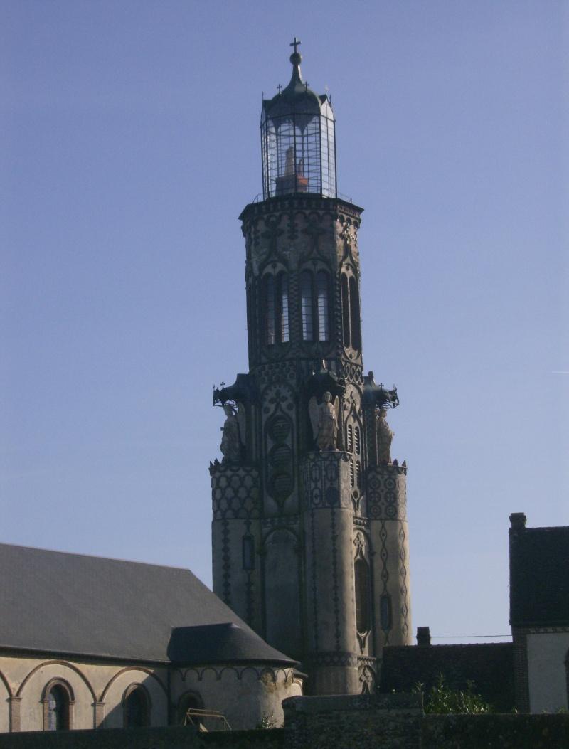 2007-034.jpg