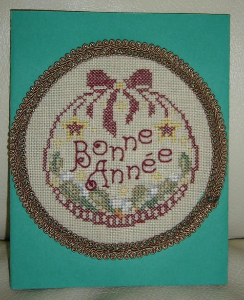 http://i12.servimg.com/u/f12/11/12/06/20/carte_10.jpg