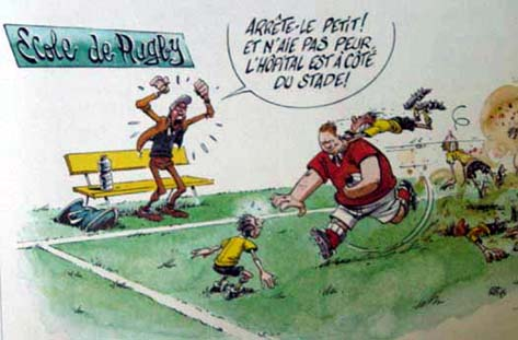 http://i12.servimg.com/u/f12/11/12/55/83/humour10.jpg