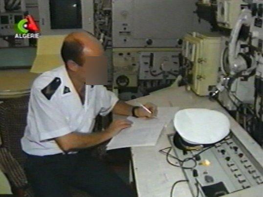 القوات البحرية 22711.jpg