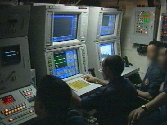 القوات البحرية 3011.jpg