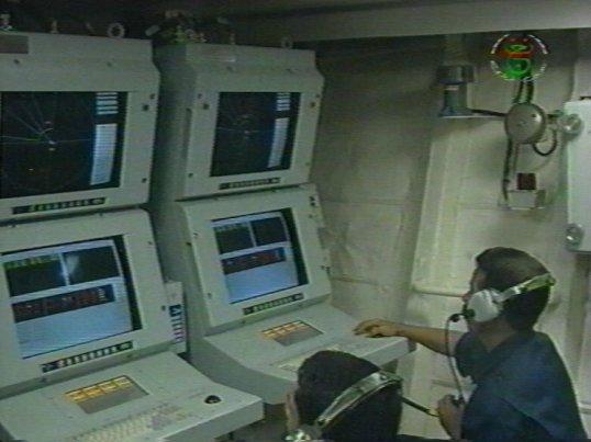 القوات البحرية 3210.jpg