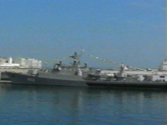 القوات البحرية 34011.jpg