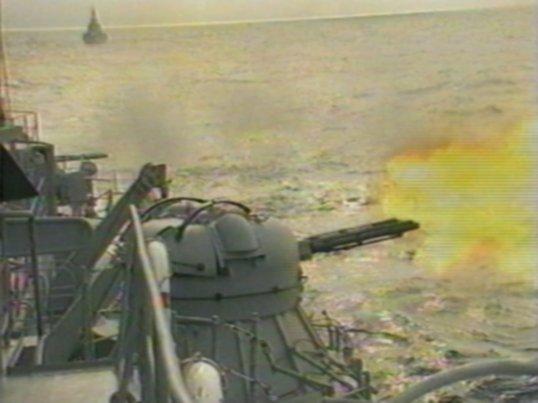 القوات البحرية 34311.jpg