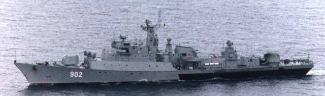 القوات البحرية 37110.jpg