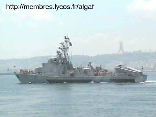 القوات البحرية djebel13.jpg