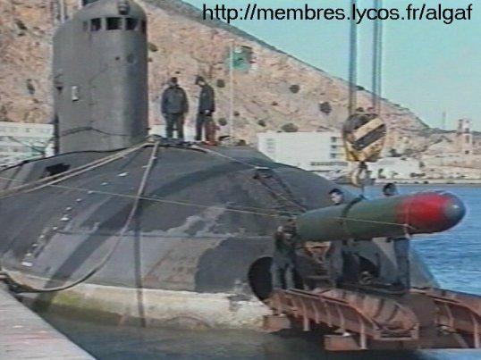 القوات البحرية kilo0011.jpg