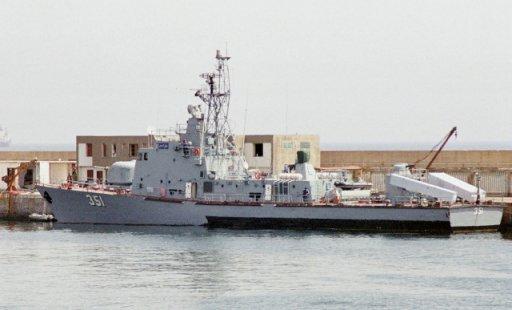 القوات البحرية sansti12.jpg