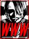 http://zakarya13140.skyblog.com