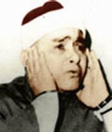 رابطة محبي الشيخ مصطفى اسماعيل