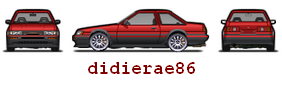 [Image: AEU86 AE86 - Official Toyota footage pre...ed - READ!]