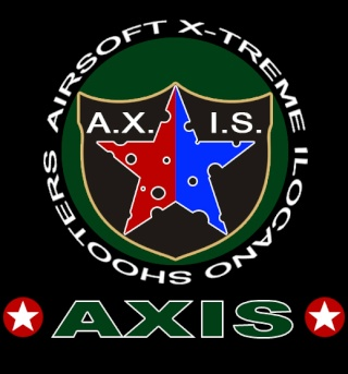 Airsoft Xtreme Ilocano Shooters