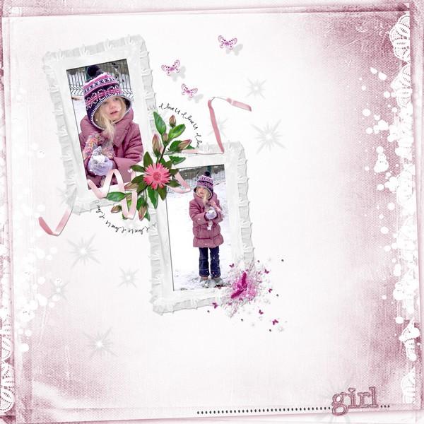 http://i12.servimg.com/u/f12/11/52/31/01/girl10.jpg