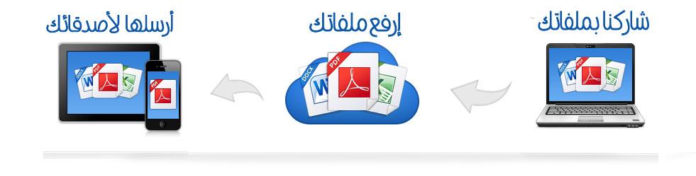 http://i12.servimg.com/u/f12/11/65/67/94/home-s10.jpg