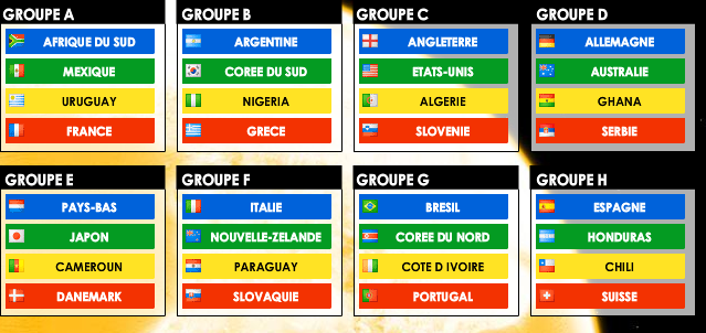 groupe10.png