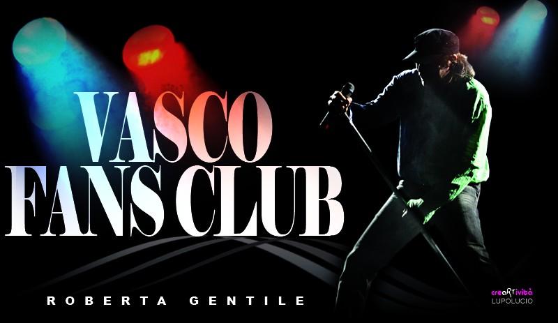 VASCO FANS CLUB