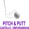 CASTELLO -  pitch & putt