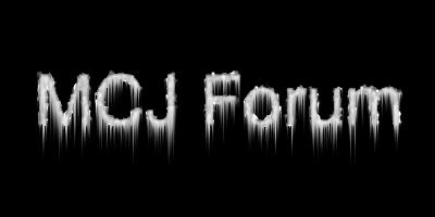 MCJ Forum