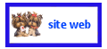 http://lesprincesdewindsor.chiens-de-france.com