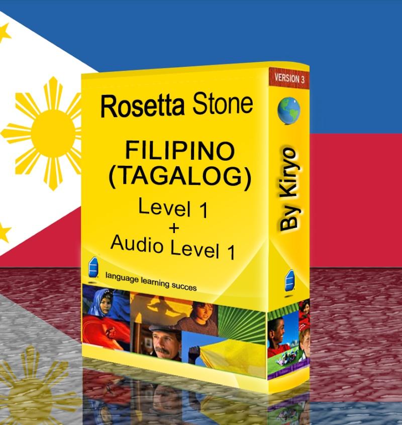 Rosetta stone farsi key generator
